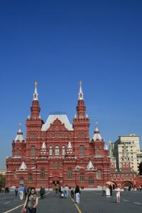Kremlin (PD)