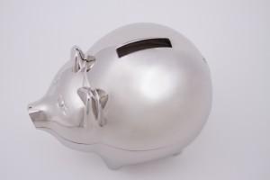 Piggy Bank 1 (PD)