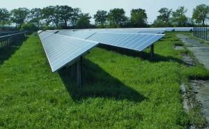 Solar Panels (PD)