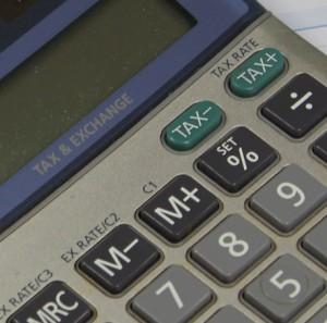 Taxes 3