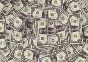 US Dollars 2 (PD)