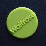 Waitrose 1