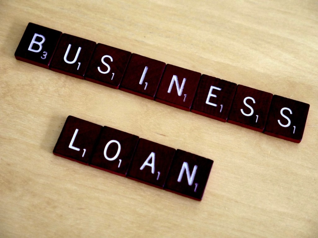 Business Loan by Lendingmemo.com