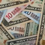 Currencies 2 (PD)