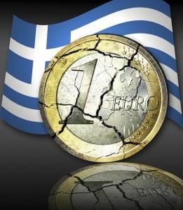 Euro 8 (PD)