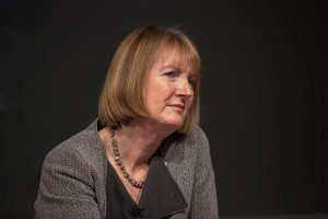 Harriet Harman by University of Salford Press Office (CC-BY-2.0)