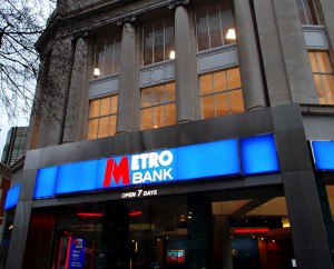 Metro Bank by A P Monblat (CC-BY-SA-4.0)