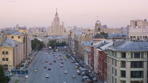 Moscow (PD)