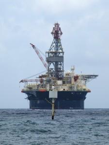 Oil 9 (PD)