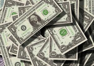 US Dollars (PD)