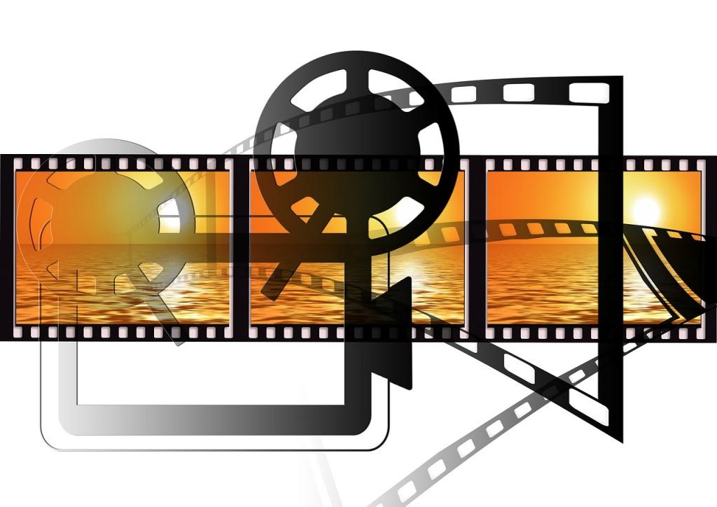 Cinema (PD)