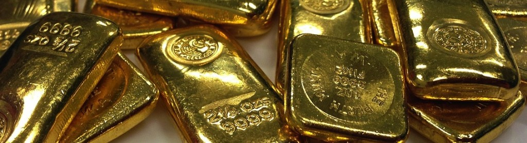 Gold 5 (PD)