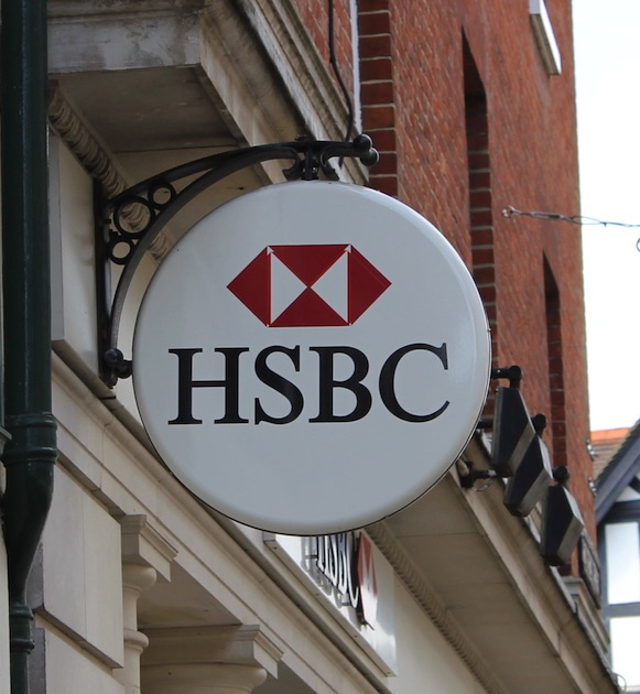 HSBC Global Strategy Multi Asset Funds Introduced to UK IFA