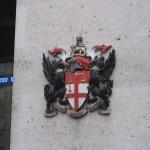 London Stock Exchange 2 (PD)