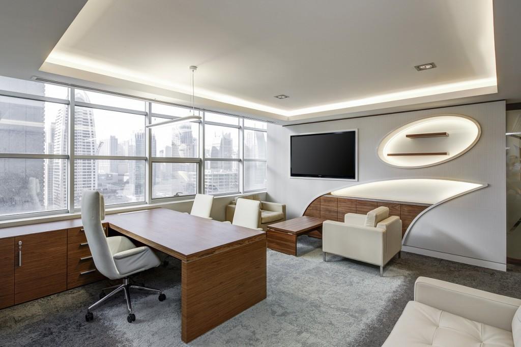 Office (PD)