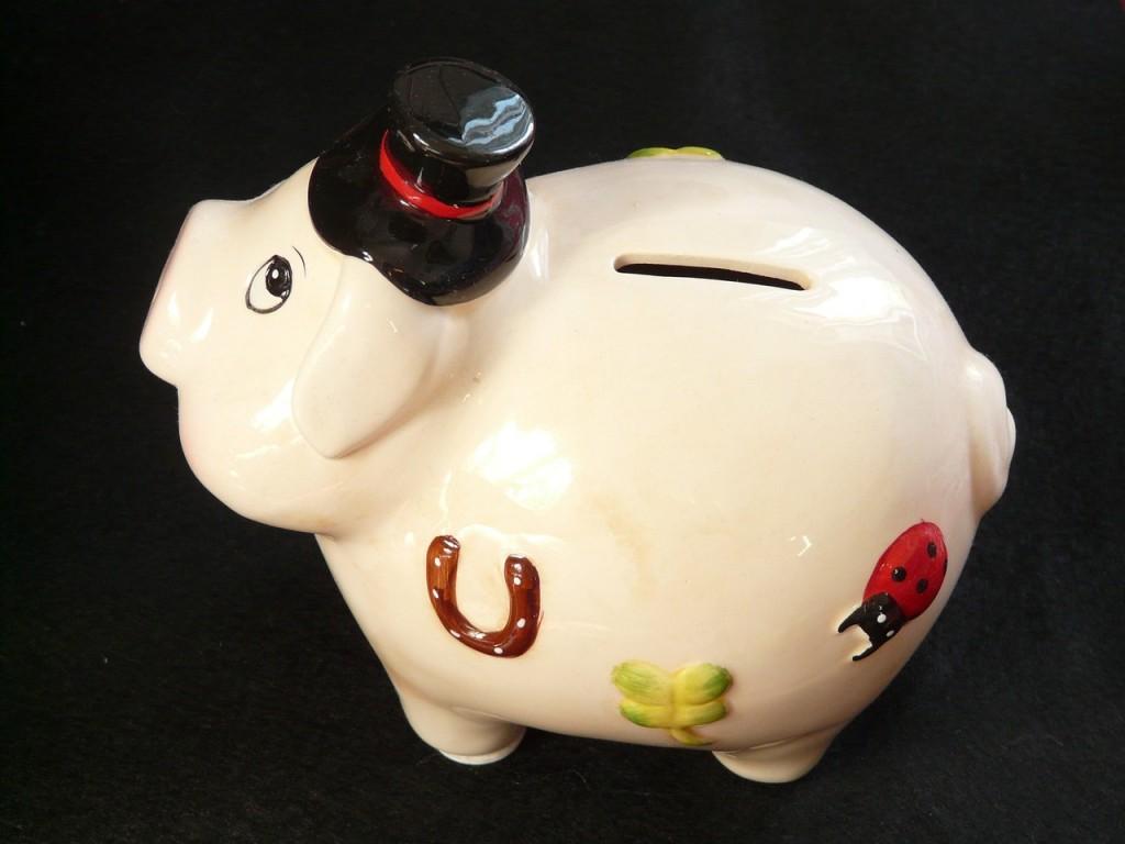 Piggy Bank (PD)