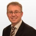 Robert Hawley Mathys and Squire LLP