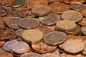 GBP Cash
