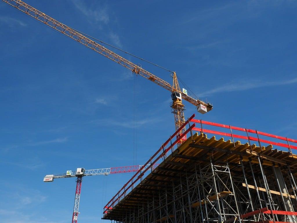 Construction (PD)