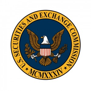 SEC (PD)