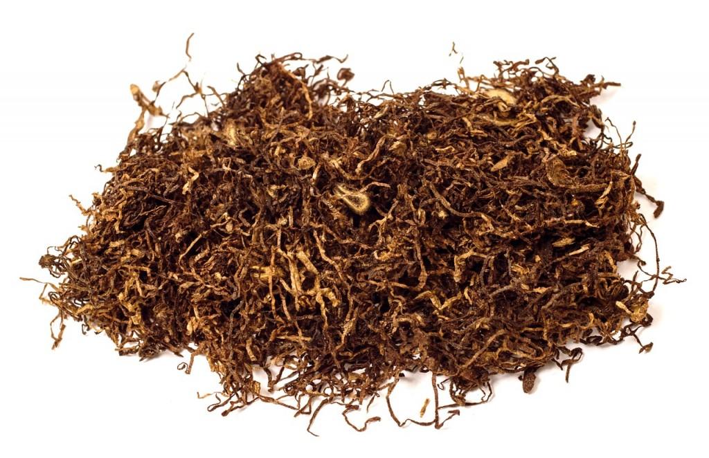 Tobacco (PD)