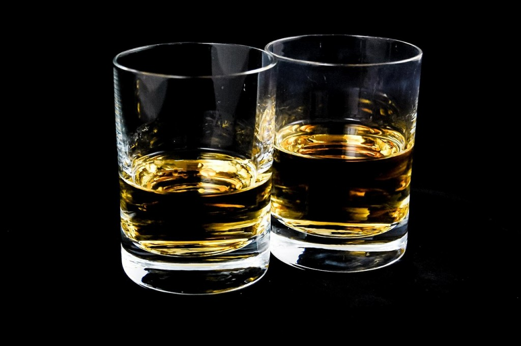 Whisky (PD)