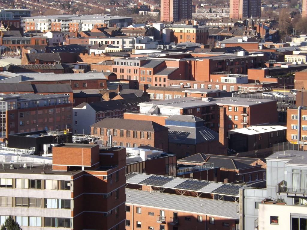 Birmingham (PD)