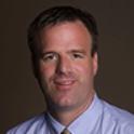 Clint Siegner Director Money Metals Exchange