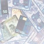 Currencies 3a (PD)