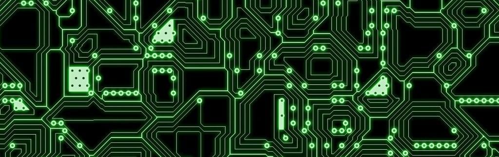 Electronics (PD)
