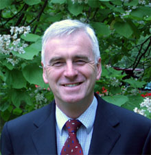 John McDonnell (CC-BY-SA-3.0)