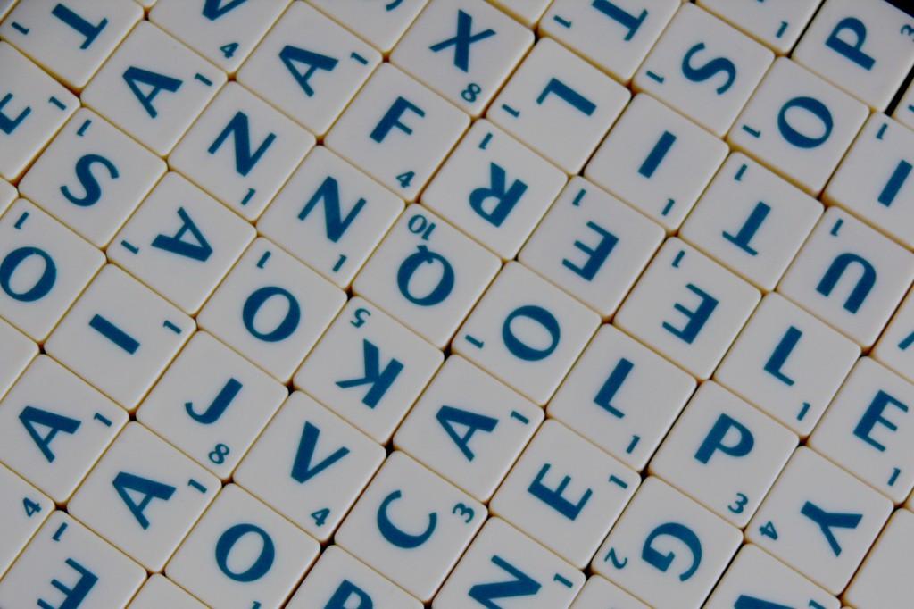 Letter Tiles (PD)