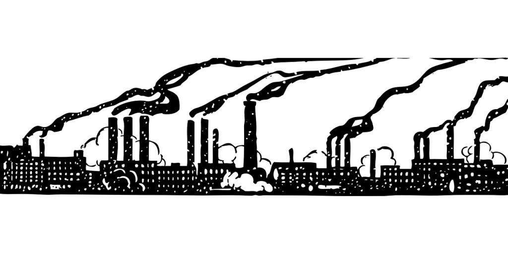 industry-33663_1280