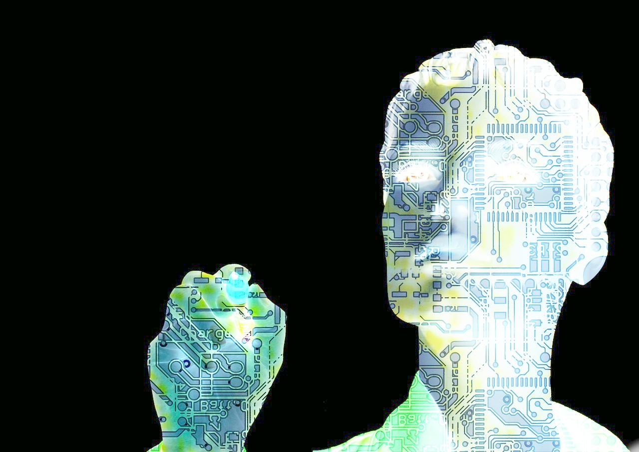 AI 2 (PD)