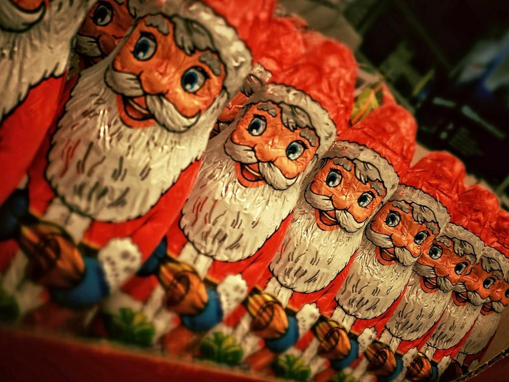 Christmas 6 (PD)