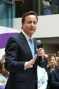 David Cameron by UK Home Office (CC-BY-2.0)