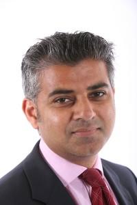 Sadiq Khan (OGL)