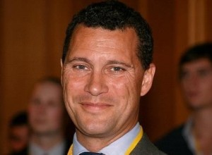 Steven Woolfe by Gibwriter (CC-BY-SA-3.0)