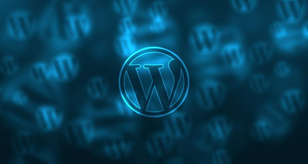 Wordpress (PD)