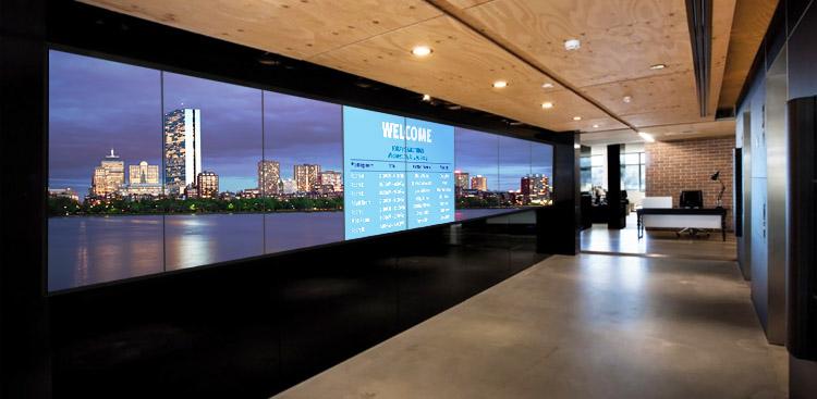72dpi-hallwayvideowall-large