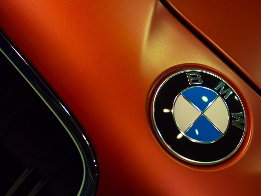 BMW (PD)
