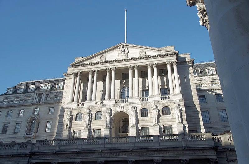 Bank of England by mattbuck (CC-BY-SA-4.0)