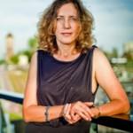 Beata GREEN - HeadChannel