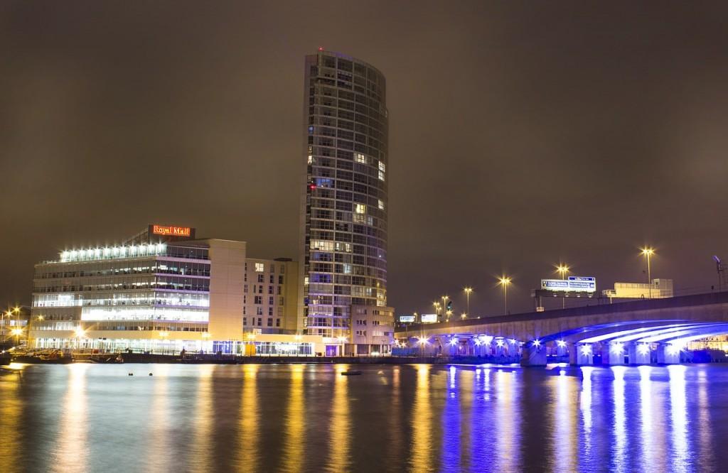 Belfast (PD)
