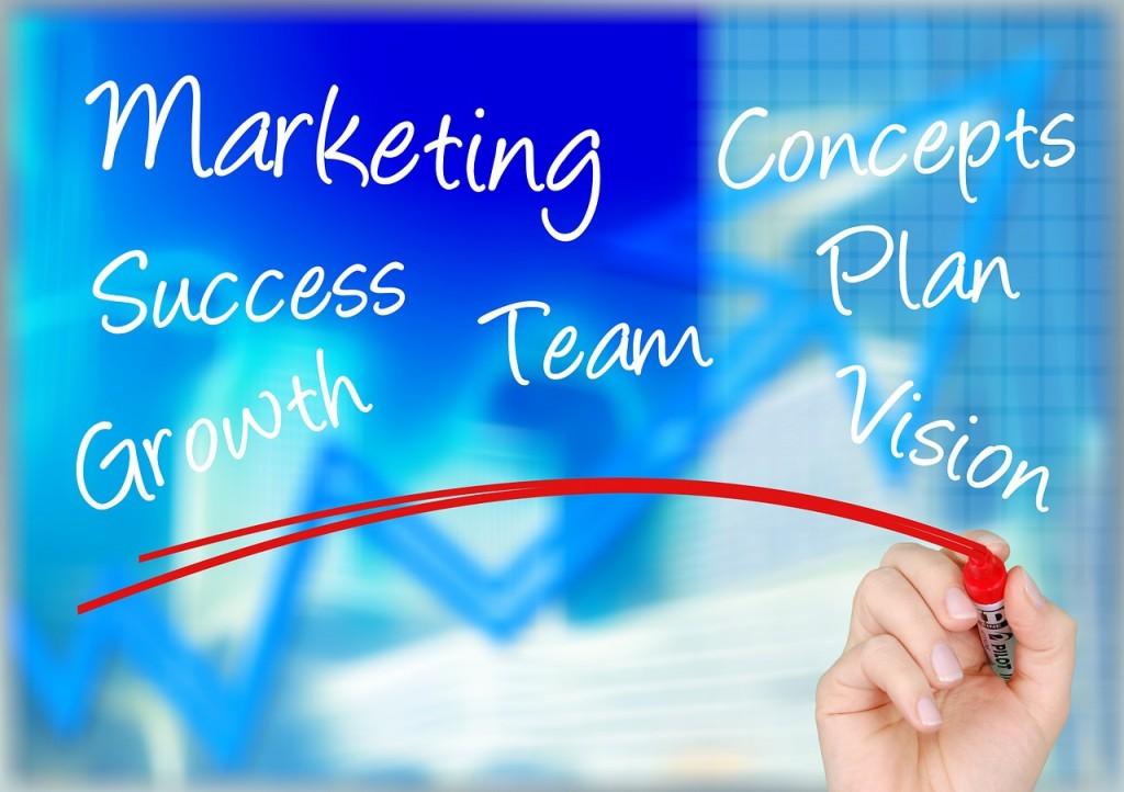 Business Skills (PD)
