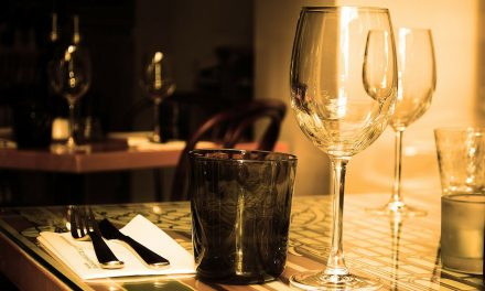 Affordable fine dining drives sales