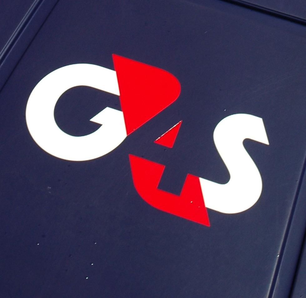 G4S (FAL)