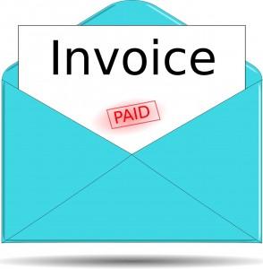 Invoice (PD)