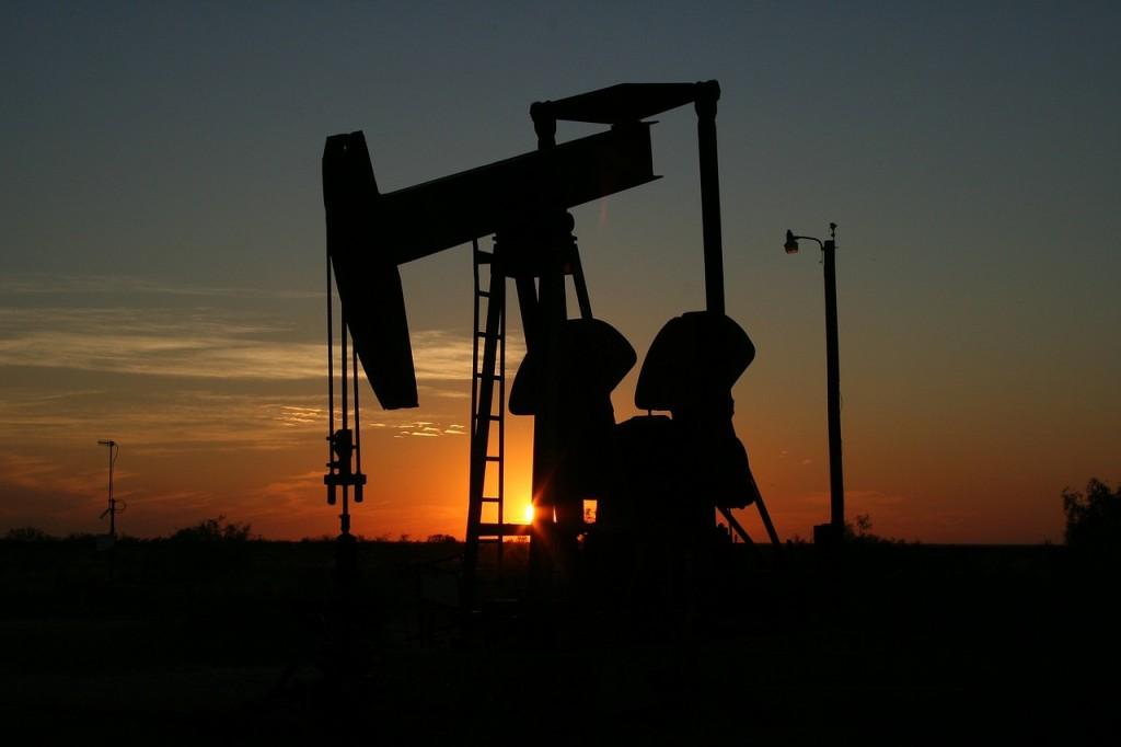 Oil 1 (PD)