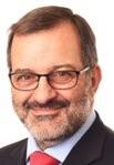 Sid Vasili CEO Invapay